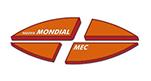 NuovaMondialMec